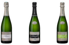 Gamme Champagne Picart-Ferrand