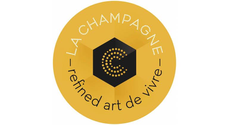 Champagne, refined art de vivre